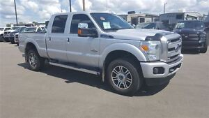 2015 Ford F-350 Platinum | Easy Approvals! | Call Today!