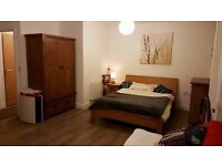 Furnished Luxury Studio/ 1 Bed Apartment Kennet House RG1 All Inc Short Long Serviced Let Contracts