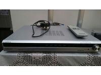 Sony 5.1 Channel AV Receiver STR-KS1000 - HDMI, Dolby Digital, DTS, Surround Sound