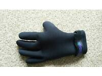 Water sports / divers gloves