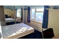 Inglemire lane 4 bedroom house to rent