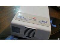 automatic hand dryer (Senior)