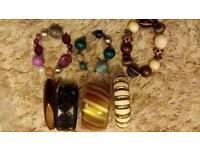 Bangles / Bracelets / Fashion Jewellery