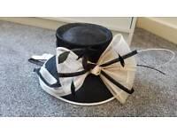 Beautiful Debenhams Hat Brand New