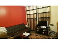 Room for rent Old Market £400
