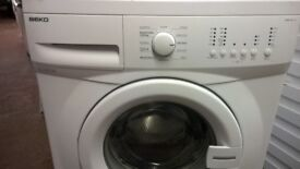 Beko A+ 5kg 1400 Washing Machine for sale