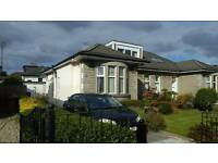 4 Bedroom House To Rent In Bishopton
