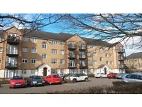 Beautiful 2/3 bedroom top floor flat in New Southgate N11