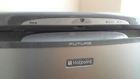 Hotpoint Freezer for sale , excellent condition