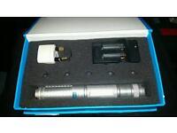 1000mw blue laser