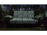New sofa bed Finka,sofa bed with storage,Amk Furniture, wersalka,double bed