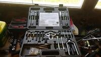 snap on/Mac tools for sale