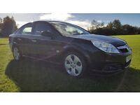 Vauxhall Vectra 3.0 CDTi V6 24v Elite 5dr RARE VECTRA - SUPERB CONDITION