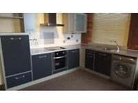 2 bedroom flat in Two Bedroom Apartment In City Centre
