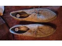 Robert clergerie Paris shoes