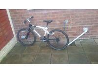 palomar gt mountain bike