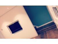 Painter & decorator, laminate flooring, tiling & carpentry jobs