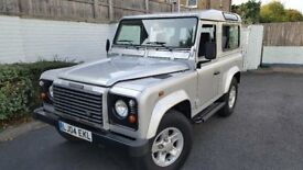 LEFT HAND DRIVE,LOW MILEAGE IN KM,ALL UK DOCUMENTS PRESENT,LONG MOT,JUST SERVICED,2 KEYS
