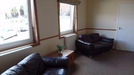 1 Bed, Ground Floor Flat to Rent, Burntisland