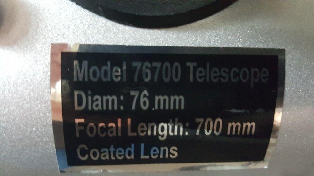 Teleskop big pack dka digitalkamera adapter amazon