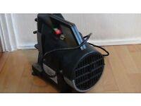 air compressor /as new