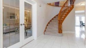 House for rent Ancaster  $2950. ( 3000 sq ft )