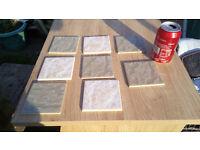 Tiles For Sale (Kitchen)