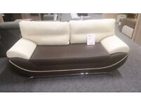 Sofa Bed KAREN