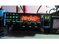 Anytone ssb cb radio