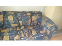 Used sofa for sale with good condition