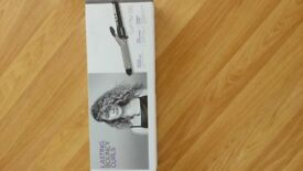 Babyliss Pro Curl 210 Never Used, Heat Pad Included £20.00
