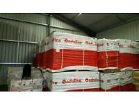 ONDULINE ROOFING SHEETS AND MORE - BEST PRICE GUARANTEE, TIMBER SALES