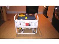 240v generator