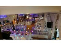 Hall Hire near me/Wedding venue/party venue/venue hire