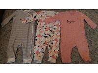6-9month baby bundle