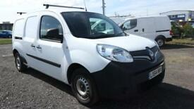 RENAULT KANGOO MAXI 1.5 LL21 CORE ENERGY DCI 1d 90 BHP * QUALITY & BEST VALUE ASSURED * 2014