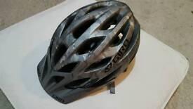 Giro phase mtb bike helmet