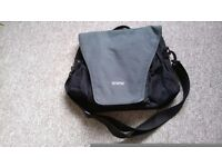 BMW Shoulder / Hand Carry Bag
