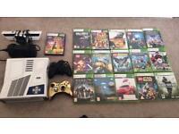 Xbox 360 320gb Star Wars limited edition console