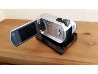 Sony Handycam DCR-SCR33E - Digital Camera recorder