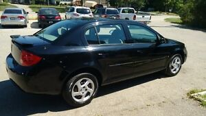 2008 Pontiac G5 AUTO, A/C, **PAY $97.38 BI-Weekly $0 DOWN!! Cambridge Kitchener Area image 5