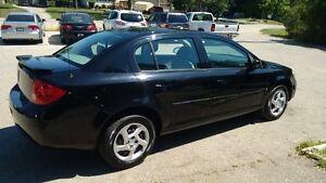 2008 Pontiac G5 AUTO, A/C, **PAY $97.38 BI-Weekly $0 DOWN!! Cambridge Kitchener Area image 5