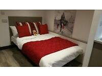 Room for Working Professionals near Luton Train Station and Luton Mall