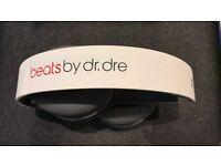 Beats, Solo, Senheisser Headphones. Superb condition. Bargain. £35 each