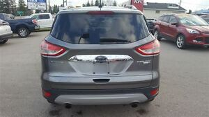 2014 Ford Escape Titanium 4WD | NAVIGATION | Finance from 1.9% Kitchener / Waterloo Kitchener Area image 4