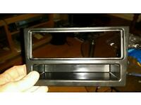 1 din Stereo mounting frame vw beetle