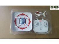 Syma X21W RC Drone Upgrated Mini Wifi HD Camera4CH 6-Axis Gyro Quadcopter NEW