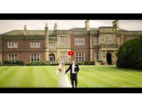 Wedding Videography, Wedding Video Production, Videographer, Wedding Filming, TV&Film