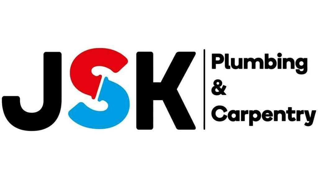 JSK plumbing and carpentry
