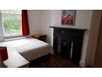 Beautiful room to rent in Clapham south